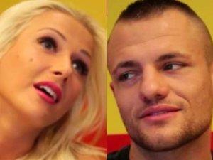 Eliza i Trybson