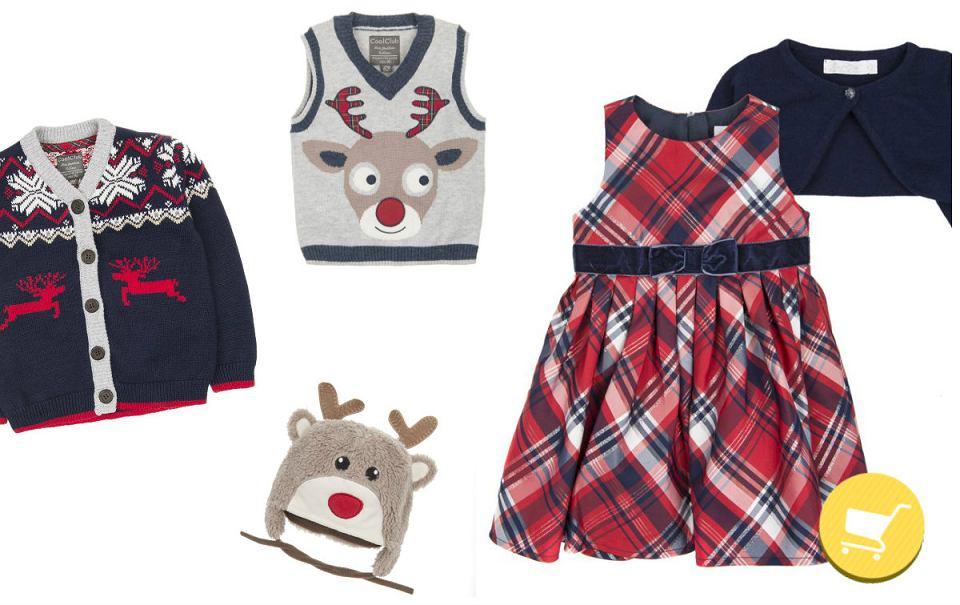Odziez dla dziewczynek – wybieraj spośród cy produktów w sklepie internetowym Next Polska. Dostawa za granicę i możliwość dokonania zwrotów.