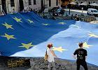 Dług zamiast funduszy unijnych? Kiepski pomysł