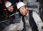 7527 lat więzienia dla dyrektorów kopalni za katastrofę