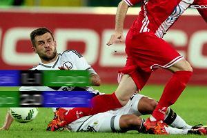 """El. Ligi Mistrz�w. Czy Legia ruszy na zakupy? """"Mog� wyda� oko�o 1,5 mln euro"""""""