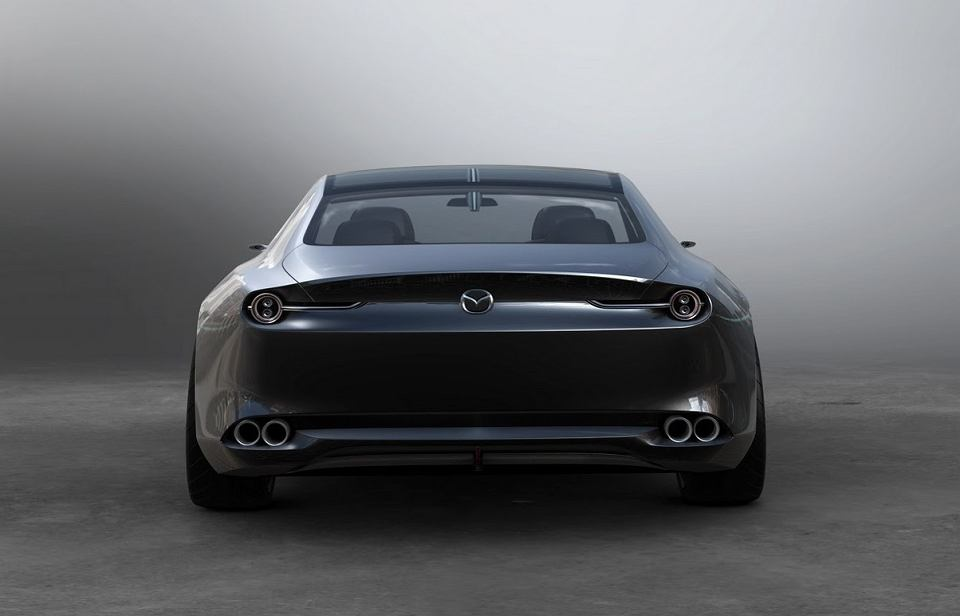 z22560190V,Mazda-Vision-Coupe-Concept.jp