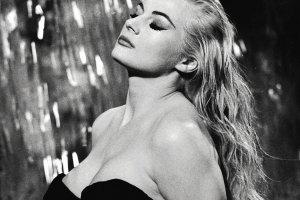 Piękni wykluczeni, czyli moda z filmów Felliniego