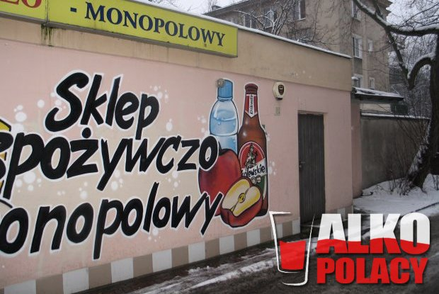 Stolica wprowadza nowe przepisy dot. sprzeda�y alkoholu
