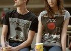 Limitowana kolekcja Medicine - retro t-shirty zaprojektowane przez Patryka Mogilnickiego