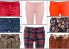Hit cenowy: spodnie do 50 zł - ponad 150 propozycji
