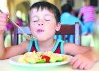 Zadbaj o cholesterol dziecka