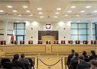 Pierwszy wyrok Trybunału po nowej ustawie. Rząd prawdopodobnie go uzna