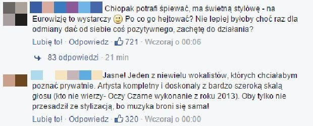 Micha� Szpak