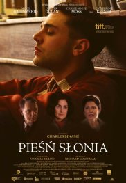 Pie�� s�onia - baza_filmow