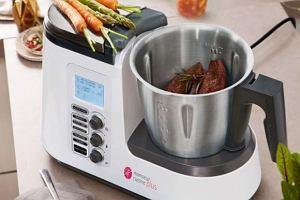 Testujemy kuchenne urządzenie wielofunkcyjne z Lidla. Co z jakością?
