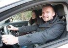 """Do ko�ca roku na wszystkich trasach BlaBlaCar obowi�zkowe op�aty za rezerwacje. """"B�d� darmowe punkty"""""""