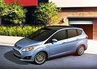 Consumer Reports: Lexus rz�dzi, Ford na dnie
