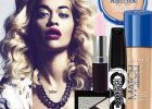 Rimmel: makijaż na jesień 2013