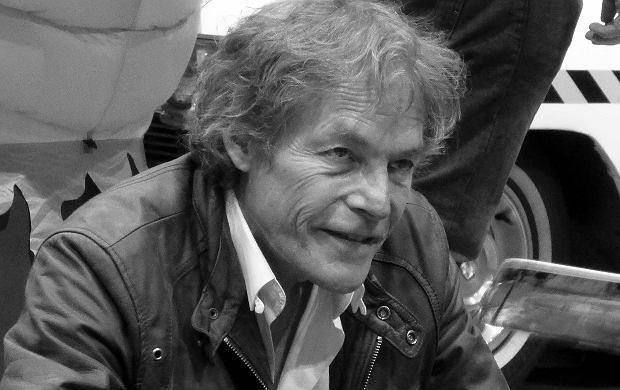 Michael Massee nie �yje. Aktor, który �miertelnie rani�Brandona Lee mia� 61 lat