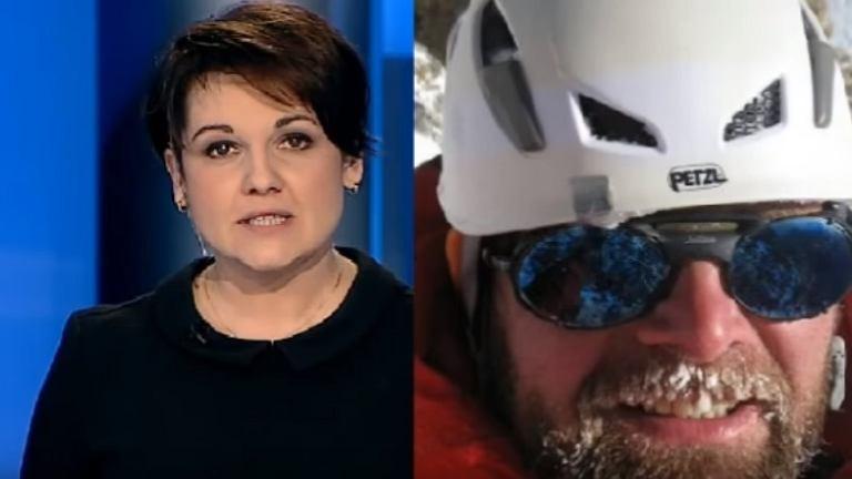 Rafał Fronia w rozmowie z TVP Info