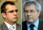 Czas powrot�w do Sejmu. Kim s� politycy, kt�rzy zast�pi� przysz�ych europos��w na Wiejskiej?