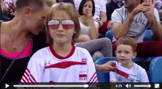 Oliwia Zagumny