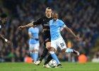 Liga Mistrzów. Manchester City - PSG. Ibrahimović skrytykował trenera