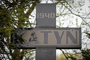 3 kwietnia. Zbrodnia w Katyniu. NKWD zaczyna mordować polskich jeńców [KALENDARIUM]