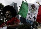 Meksyka�ska armia �wiadkiem rzezi student�w