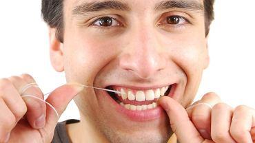Prawdy i mity: jak dbać o zęby