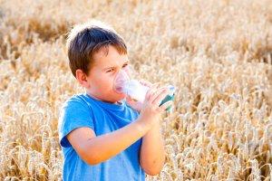 Licz si� ze zdrowiem. 4 mln Polak�w ma astm�