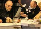 Ma 30 milion�w d�ugu, ale... Adam Gessler otworzy� now� restauracj� w Sopocie. I to jak�!