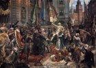 Rocznica uchwalenia Konstytucji 3 Maja - najważniejszej z polskich konstytucji
