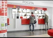 Bank Pocztowy odwołał Sławomira Zawadzkiego z funkcji prezesa