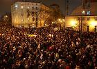 """Aż 75 proc. Polaków przeciwnych projektowi ustawy """"Zatrzymaj aborcję"""""""