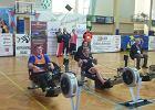 Osiem medali wio�larzy Startu Szczecin w mistrzostwach Polski