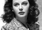 Pi�kna Hedy Lamarr. Zawdzi�czamy jej kom�rk� i bezprzewodowy internet. Za sw�j wynalazek nie dosta�a ani centa