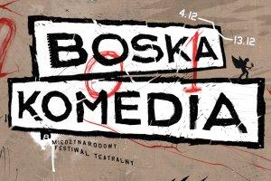 Festiwal Teatralny w Krakowie. Boskie bilety