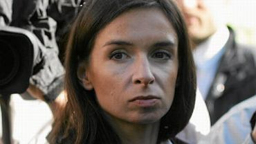 Marta Kaczyńska