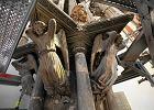 Po 150 latach odnowi� najwspanialsze �l�skie sakramentarium