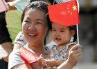 Wielka zmiana w Chinach. Kraj po kilkudziesięciu latach odchodzi od polityki jednego dziecka