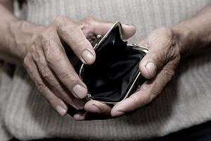 Pracownicze Plany Kapitałowe. Jak będziemy oszczędzać na emeryturę? Odpowiadamy na pytania