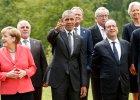 Prezydent Obama: Putin uporczywie pragnie odnowienia �wietno�ci imperium radzieckiego
