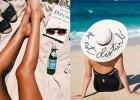 Kremy z filtrem? Nie tylko na plażę!