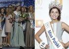 Koron� Miss Polski dosta�a Ewa Mielnicka. Zobaczcie, jak finalistki prezentowa�y si� w bikini i w sukniach wieczorowych