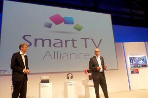 IFA 2012: wi�cej Smart TV, mniej r�nic