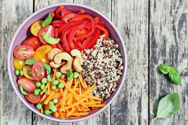 Jak jeść węglowodany i chudnąć?