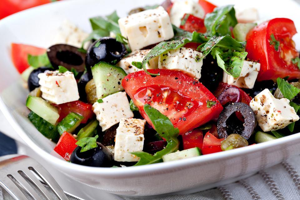 Dieta śródziemnomorska to dla wielu z nas synonim zdrowego odżywiania.