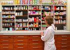 Nastolatki na pot�g� odurzaj� si� lekami bez recepty