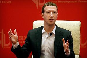 Dylemat Zuckerberga, czyli nasz problem