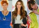 """""""Shopping Queen"""": Sara Boruc to najpi�kniejsza kobieta, jak� widzia�am. Zobacz stylizacje"""
