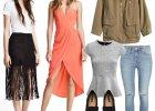 Wyprzeda� H&M: klasyczne ubrania i dodatki w �wietnej cenie