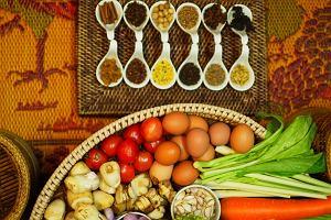 9 kuchennych trików, które sprawią, że twoje życie stanie się prostsze