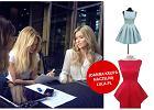 21 sukienek koktajlowych wybranych przez Joannę Krupę!